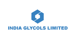India-Glycols.png