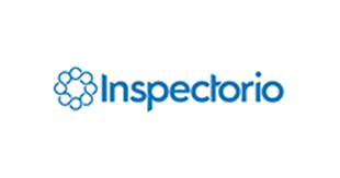 Inspectorio-Inc..png