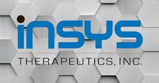 Insys-Therapeutics.png