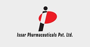 Issar-Pharmaceuticals-Pvt-Ltd.png