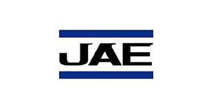 JAE-Electronics-Inc.png