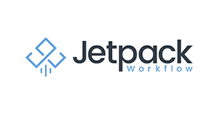 Jetpack-Workflow.png
