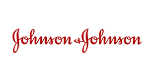Johnson-and-Johnson.png