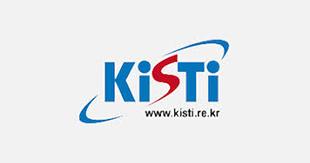 KISTI.png