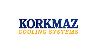 KORKMAZ-COOLING-SYSTEMS-NIG-LIMITED.png