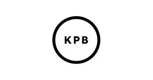 KPB.png