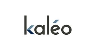 Kaleo-Pharmaceuticals.png