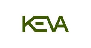 Keva.png