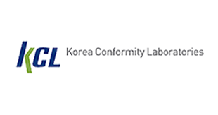 Korea-Conformity-Laboratories.png