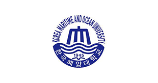 Korea-Maritime-and-Ocean-University.png
