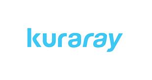 Kuraray.png