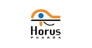 Laboratoires-Horus-Pharma.png