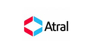 Laboratorios-Atral-SA.png