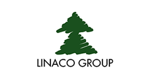 Linaco.png