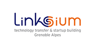 Linksium-Grenoble-Alpes.png