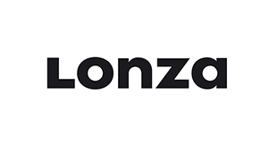 Lonza-AG.png