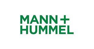 MANN-HUMMEL-GMBH.png