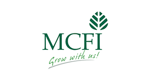 MCFI-International-SA.png