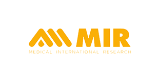 MIR-Medical-International-Research.png