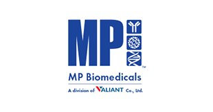 MP-Biomedicals-Asia-Pacific.png