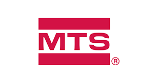 MTS-Systems-Corporation.png