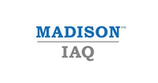Madison-IAQ.png