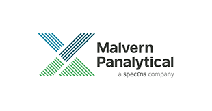 Malvern-Panalytical-Ltd.png