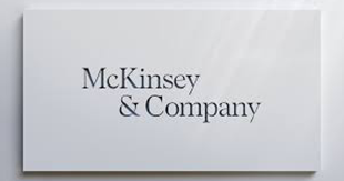 McKinsey-and-Company.png