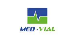 Med-vial.png