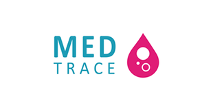 MedTrace.png
