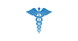 Medimaco.png