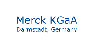 Merck-KGaA.png