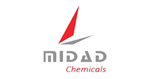Midad-Chemicals.png