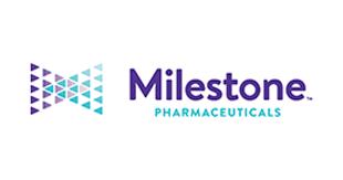 Milestone-Pharmaceuticals.png