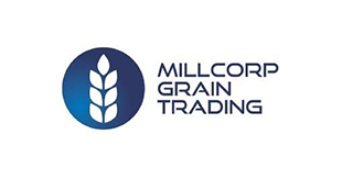 Millcorp.png