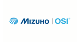 Mizuho-OSI.png