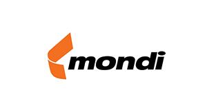 Mondi-Uncoated-Fine-Kraft-Paper-GmbH.png