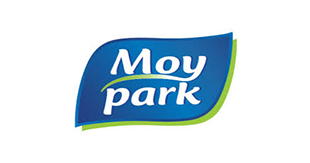 Moypark.png