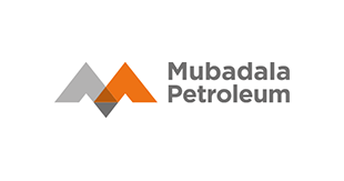 Mubadala-Petroleum-Thailand.png