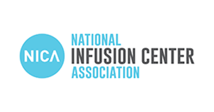 NATIONAL-INFUSION-CENTER-ASSOCIATION.png