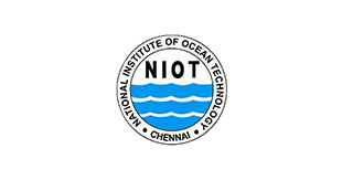National-Institute-of-Ocean-Technology.png