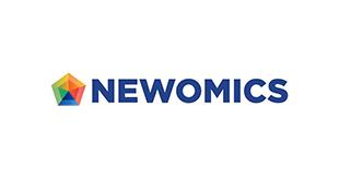 Newomics.png