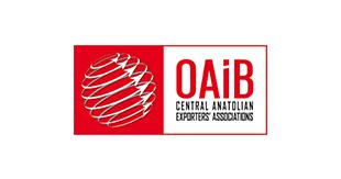 OAIB.png