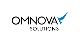 OMNOVA-Solutions.png