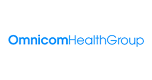 Omnicom-Health-group.png