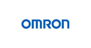 Omron-Healthcare.png