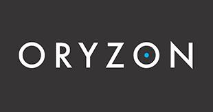 Oryzon-SA.png