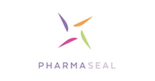 PHARMASEAL-International-Limited.png