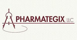 PHARMATEGIX-LLC.png