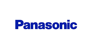 Panasonic-Corporation.png